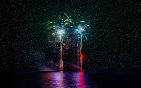 Fireworks_medium