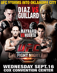 Ufc_fight_night-_diaz_vs