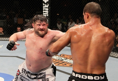 Roynelson_juniordossantos_ufc117_medium