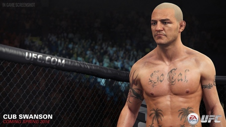 Ea-sports-ufc-cub-swanson-02_medium