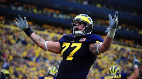 Lewan_sr14_medium