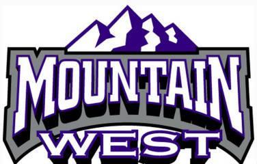 Mountain_west_medium