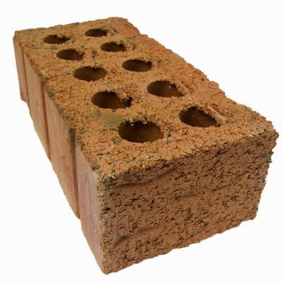 Brick_medium