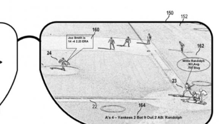 Microsoft_ar_glasses_realtime_patent-580-75_medium