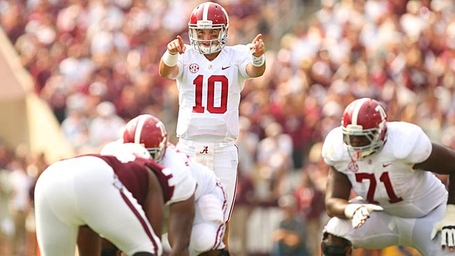 130918142646-aj-mccarron-single-image-cut_medium