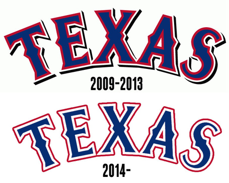 Texas-rangers-new-wordmark-compare_medium