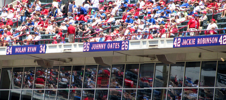 25-rangers-retired-numbers_medium