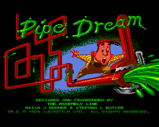 Pipe_dream_01_medium