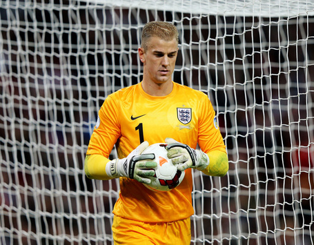 Joe_hart_england_v_montenegro_fifa_2014_world_-gkmkqrywyzl_medium