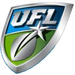 Ufl_logo-300x300_medium
