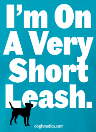 I-m-on-a-very-short-leash_design_medium