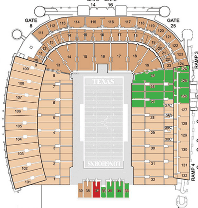 Dkr seating chart mersn proforum co