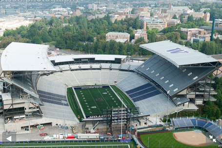 Husky_stadium_zps8fc1fc00_medium