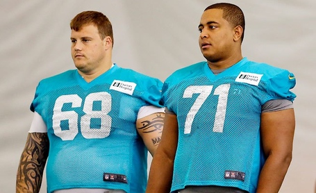 Richie-incognito-jonathan-martin_medium