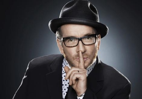 Elviscostello_medium