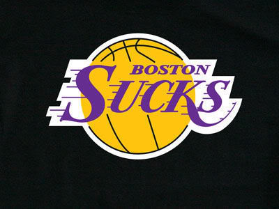 Bostonsucks_medium