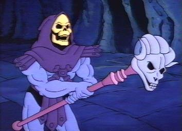 Skelator4_medium