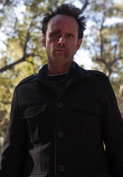 Walton-goggins-justified-image-2-417x600_medium