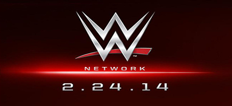 Wwe-network_medium