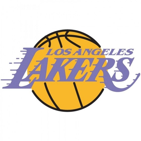 Lakers-logo-657385417_medium