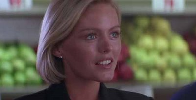 Patsy-kensit-lethal-weapon-2_medium