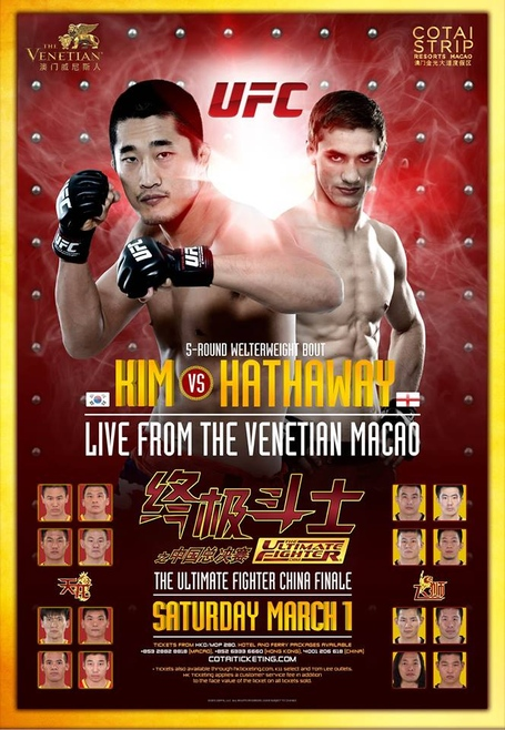 Tuf-china-finale_medium