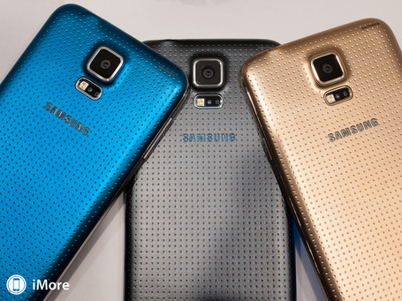 Galaxy-s5-colors-4_0_medium