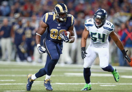 Jared_cook_seattle_seahawks_v_st_louis_rams_to-gilt3yxvl_medium
