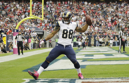 Rams-texans-football-lance-kendricks_pg_600_medium