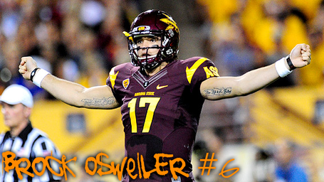 Brock_osweiler_medium