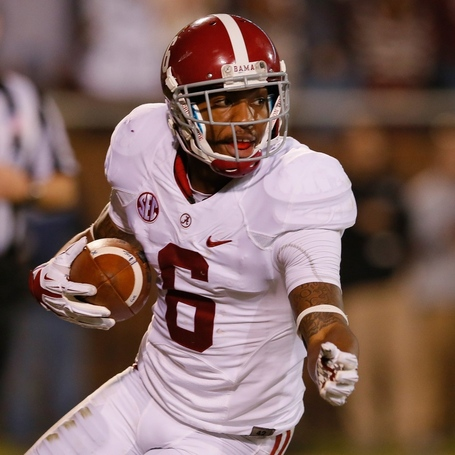 Hi-res-450134429-ha-ha-clinton-dix-of-the-alabama-crimson-tide_crop_exact_medium