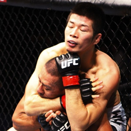 Mma_g_hioki01jr_600x600_medium