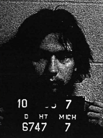 Stockman_mugshot_medium