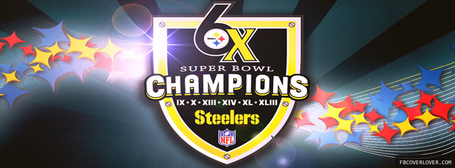 Pittsburgh-steelers-6-superbowl-champs_medium