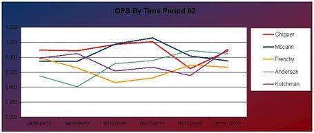Ops2_medium