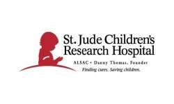 St-judes-childrens-research-hospital-logo-design_medium