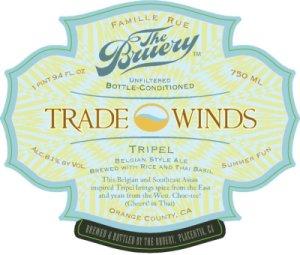 Tradewinds_medium