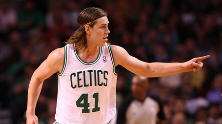 Kelly-olynyk1_medium