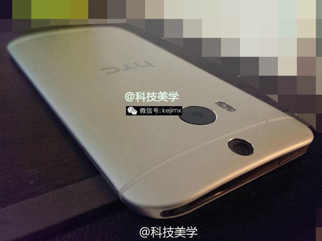 Htc_one_2014_leak_1_medium