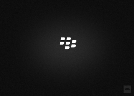 01_2520blackberry_2520logo_medium