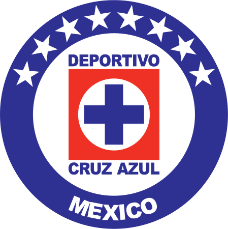 Cruz_azul_fd5c0_450x450_medium