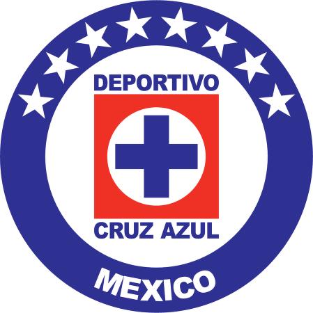 Cruz_azul_fd5c0_450x450_medium