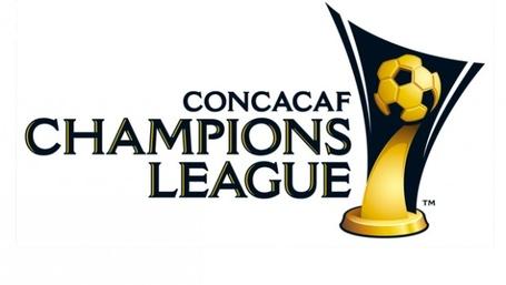 Championsleague_medium