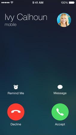 Call_medium