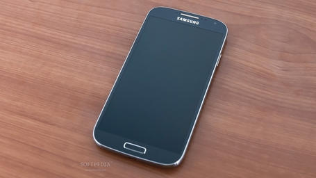 Android-4-3-for-samsung-galaxy-s4-gt-i9500-now-available-in-india-392860-2_medium