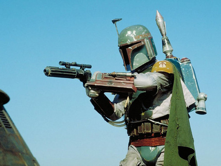 Boba-fett_medium