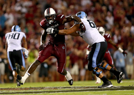 James_hurst_jadeveon_clowney_north_carolina_wdsfptsggknl_medium