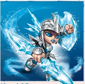 Blizzard_chill_from_skylanders_swap_force_medium