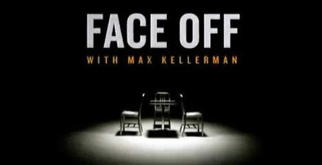 Pacquiao-vs-marquez-face-off-with-max-kellerman_medium