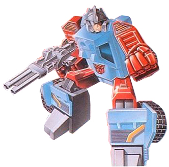 G1_-_ranger_-_boxart_medium
